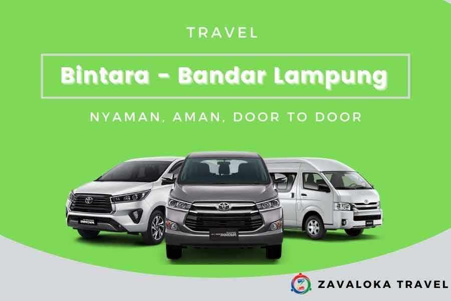 travel-Bintara-ke-Bandar-Lampung